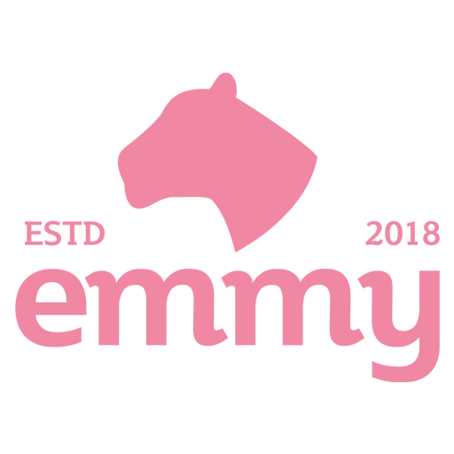 cropped-logo-rosa-emmy.png